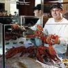 Sole Restaurant Now Open Downtown