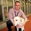 Animal Shelter Director Resigns