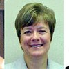 Commission to Choose Successor to Trustee Patterson