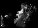 Mavis Staples at GPAC