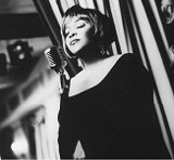 BY JOHN RAGEL - Mavis Staples