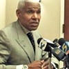 Mayor Says He and MCS' Cash Will Meet Again This Week on  $57 Million Debt