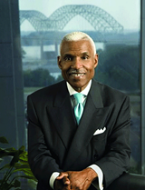 mayor-ac-wharton.png