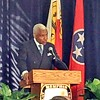 "Mayor Warns Off Legislative Efforts to Obstruct MCS Referendum as ""Contemptible"""