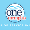 Mayor's Office Launches Service Initiative
