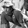 McConaughey runs roughshod over football flick.