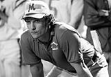 McConaughey as Jack Lengyel