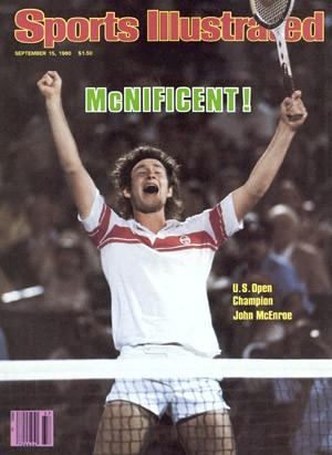 john-mcenroe-cover300.jpg