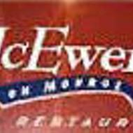 McEwen's On Monroe Sold
