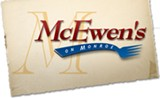 mcewens.jpg