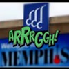 Mega-Fail: The New Memphis Welcome Sign is NSFW