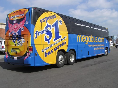 megabus_back.jpg