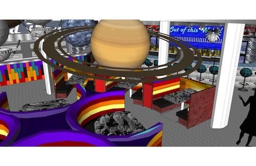 47_image_Mellow_Mushroom.jpg