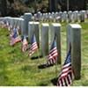 memorial day in memphis