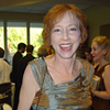 Memorial Event Scheduled for Laurie Cook McIntosh
