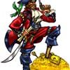 Memphians Sued for Movie Piracy