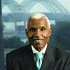 Memphis: A Way Forward?