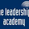 Memphis Academy