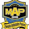 Memphis Ambassador Program Seeks Applicants