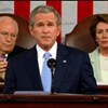 Memphis and Tennessee Congressional Delegation Reacts to Bush's State of the Union Address