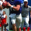 Memphis Athletes of the Decade: Number 4 — Danny Wimprine