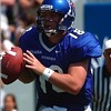 Memphis Athletes of the Decade: Number 4 -- Danny Wimprine