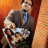 Memphis Author To Appear On The Maury Show Today