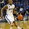Memphis Beats ECU, 70-45