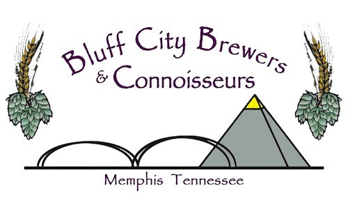 Bluff_City_Brewers.jpg