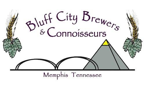 Bluff_City_Brewers.jpg