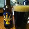 Memphis Beer Beat: Winter Seasonals, American Edition
