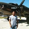 Memphis Belle Replica Flies This Weekend