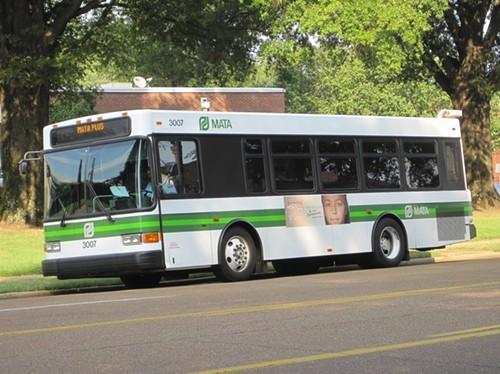 MATA_Plus_bus_Memphis_TN_01.jpg