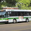 Memphis Bus Riders Union Meeting To Discuss Gas Tax Referendum