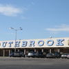 Memphis City Council Members Vow to Fund Southbrook Mall Project