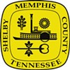 Memphis City Council Votes to Cut Benefits