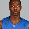Memphis Edges Gonzaga, 62-58