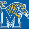 Memphis Falls to SMU, 87-72