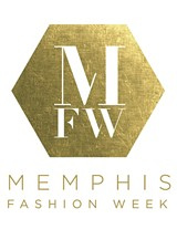 mfw_logo_copy_jpg-magnum.jpg