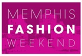 1328825835-memphis_fashion_weekend.jpg