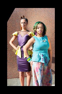 2015-mfw-emdp-designers.png