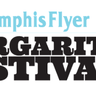 Memphis Flyer Margarita Festival June 27th!