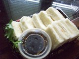 1301594327-tofu.jpg