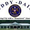Memphis' Goal: Beat Soddy-Daisy!