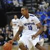 Memphis Handles Oakland, 77-46