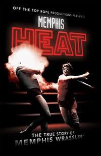 Memphis-Heat.jpg