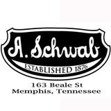 aschwab.jpg