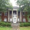 Memphis Heritage Plans Boycott
