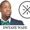 Memphis Inspires New Dwyane Wade Neckwear Line
