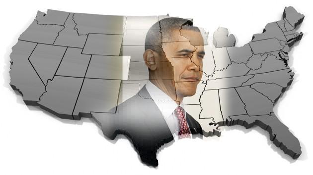 Getty_070612_ObamaMap.jpg